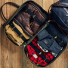 Filson-Pullman-Small-Ottergreen-11070346-open-with-luggage
