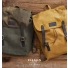 Filson Ranger Backpack 11070381 lifestyle