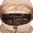 Filson Ripstop Nylon Backpack 20115929-Field -Tan-inside