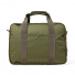 Filson Ripstop Nylon Pullman 20115932-Surplus Green back