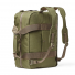 Filson Ripstop Nylon Pullman 20115932-Surplus Green backpack