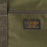 Filson Ripstop Nylon Pullman 20115932-Surplus Green detail