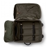 Filson Rolling Check-In Bag-Medium 11070374 inside