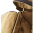 Filson Rolling Check-In Bag-Medium 11070374 Tan detail 1
