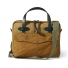 Filson Tablet Briefcase 11070324 Tan