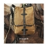Filson Tin Cloth Backpack 11070017 lifestyle