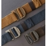 Filson Togiak Belt 20052229-all-colours