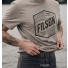 Filson Togiak Belt 20052229-Bronze lifestyle