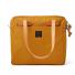 Filson Tote Bag With Zipper Chessie Tan