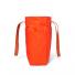 Filson Tote Bag Pheasant Red side