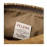 Filson Travel Kit Small Tan 11070425