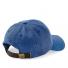 Filson-Washed-Low-Profile-Cap-20204530-Bright-Blue-Eagle-back