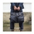 Filson 24-Hour Tin Briefcase 11070140 Navy Perfect overnight bag