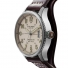 Filson Mackinaw Field Watch Cream Side View