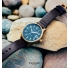 Filson Mackinaw Field Watch Green Lifestyle
