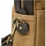 Filson Original Briefcase 11070256 Tan detail