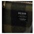 Filson Ranger Backpack 11070381 Otter Green inside pouch