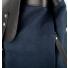 Sandqvist backpack Hege Blue close-up