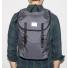 Sandqvist backpack Hans Dark Grey