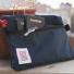 Topo Designs Accessory Bag Navy MediumLifestyle