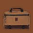 Topo Designs Commuter Briefcase Heritage