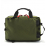Topo Designs Commuter Briefcase back