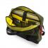 Topo Designs Commuter Briefcase inside