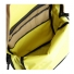 Topo Designs Daypack Khaki inside