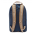 Topo Designs Daypack back