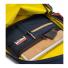 Topo Designs Daypack internal organization panel