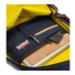 Topo Designs Daypack Navy inside