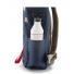 Topo Designs Daypack watterbottle