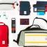 Topo Designs Global Case Lifestyle