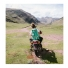 Topo Designs Klettersack 22L Mint Lifestyle