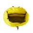 Topo Designs Klettersack Charcoal inside
