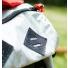 Topo Designs Klettersack 22L X-Pac detail