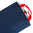 Topo Designs Laptop Sleeve Navy laptop in