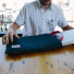 "Topo Designs Laptop Sleeve, Fits most 13"" laptops"