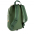 Topo Designs Light Pack Canvas Forest back