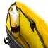 Topo Designs Messenger Bag inside