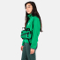 Topo Designs Mini Quick Pack Green lifestyle