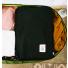 Topo Designs Pack Bag 5L Black packing