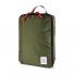 Topo Designs Pack Bag 10L Olive