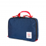 Topo Designs Pack Bag 5L Navy