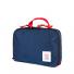 Topo Designs Pack Bag 5L Navy