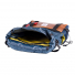 Topo Designs Rover Pack inside