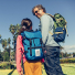 Topo-Designs-Rover-Pack-Mini-Blue-father-and-daughter