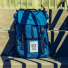Topo-Designs-Rover-Pack-Mini-Blue-shadow