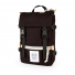 Topo Designs Rover Pack - Mini Canvas Black