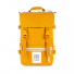 Topo Designs Rover Pack - Mini Canvas Yellow front